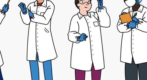 Beginner's Guide to Inbred, Outbred, Hybrid, Mutant, and Transgenic Mice Certificate Program