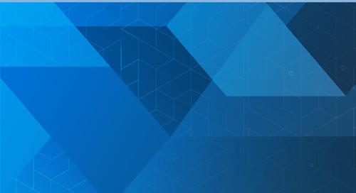 LA SOLUTION CYBERARK PRIVILEGED ACCESS SECURITY POUR LES APPLICATIONS MICROSOFT® CRITIQUES