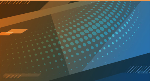 Datenblatt: Shared Technology Platform