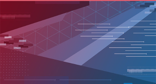 CyberArk Labs Report: Analyse von Ransomware und mögliche Strategien zur Eindämmung