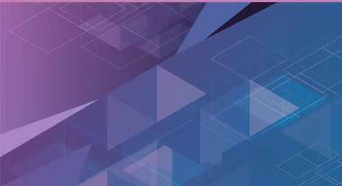 Cinco elementos esenciales de una estrategia de seguridad completa para endpoints