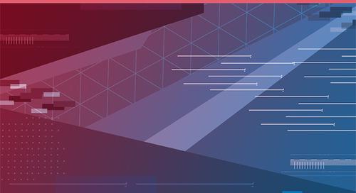 Seis Riesgos de la Seguridad Informática en un Mundo sin perímetro