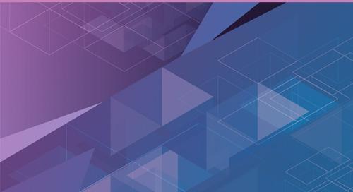 ビジネスクリティカルアプリケーション保護の鍵となる5つのポイント