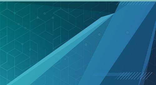 FSがCyberArKで特権アカウントセキュリティとSSHキー管理を実現