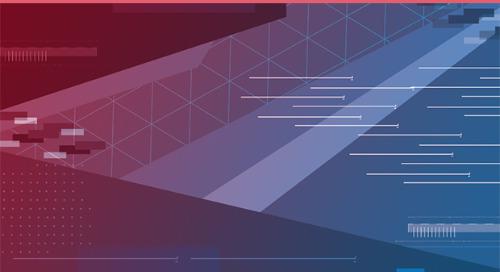 2021 年資安長觀點調查:零信任及特權存取(16 頁)