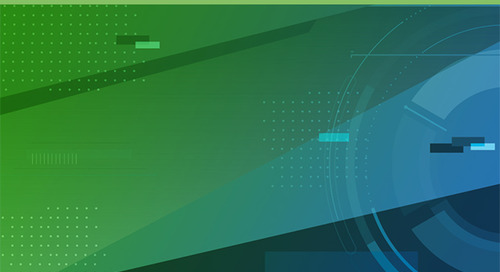 IDC Technology Spotlight:保護終端特權的關鍵考量
