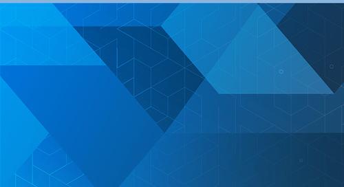 AWS + CyberArk CEM 解決方案簡介