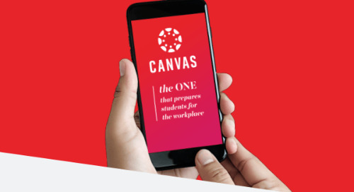 Video: What Conferencing Tools Can Be Used With Canvas