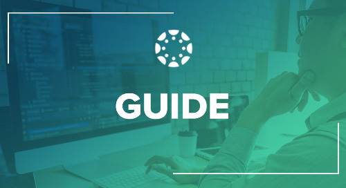 EdTech Guide: Security, Scalability, and Support