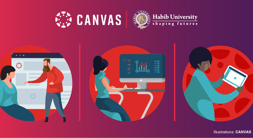 Habib University Leads the Way in Educational Innovation