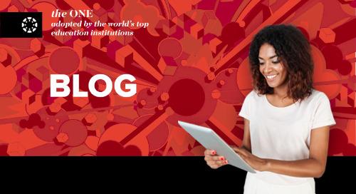 Hochschule Aalen: Instructure – Partner für Transformation