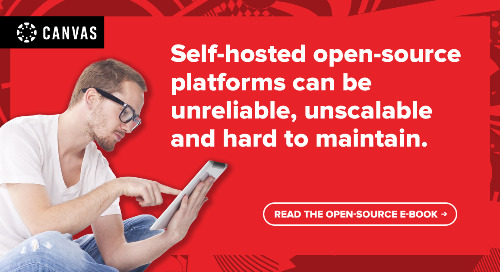 Infographic: What is Open Source?