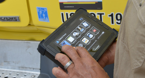 ELDs One Year In: How Has the Industry Responded?