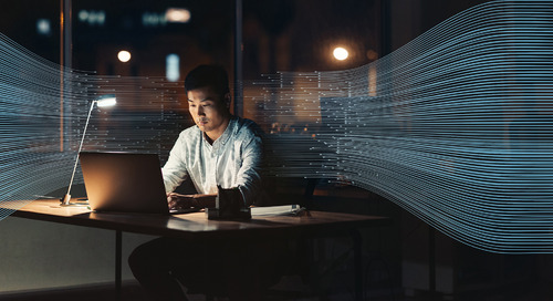 Top Five Ways Trimble Dispatch Advisor Optimizes the Load Matching Process