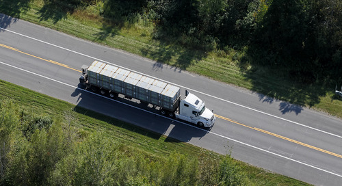 Canada Joins the ELD Party – A Summary of Transport Canada's ELD Proposal