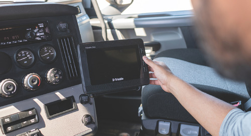 Making the Most of ELDs