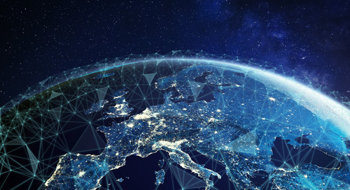Top Three Reasons to Upgrade to LTE Connectivity