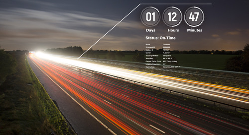 How Innovative Software and Hardware Solutions Are Streamlining Transportation Management