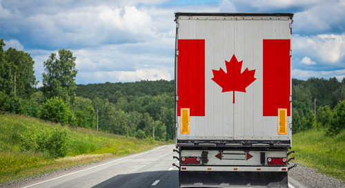 Compare and Contrast: Canada's Upcoming Mandate for ELDs