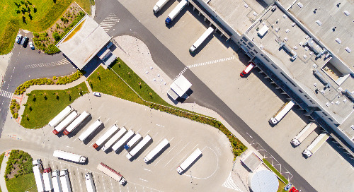 What is a Fleet Management System?
