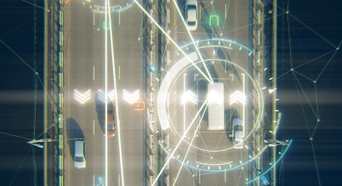 Pivotal Moments Ahead: Hear from Transportation Industry Leaders on Key Policy and Tech Trends