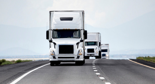 Transportation Management Systems: Understanding the Benefits of Adding a TMS