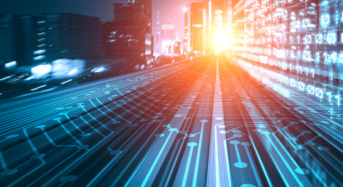 Supply Chain in.sights: Moving Beyond the Buzzwords with AI and Machine Learning