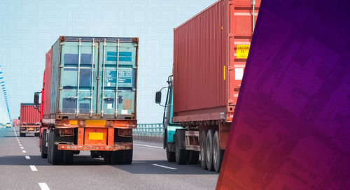 Find Out How to Elevate Your Driver Perspective with Our Supply Chain in.sights Series
