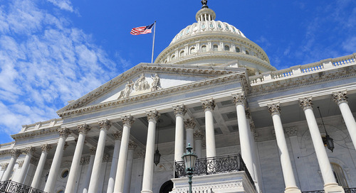 Washington Roundup: How Will Government Action Impact Drivers?
