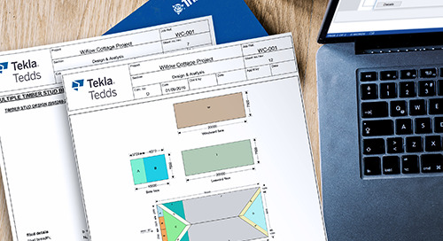 Tekla Tedds review - An overlooked essential