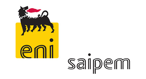 SAIPEM OFFSHORE