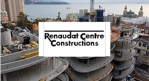 Un projet urbain inédit à Monte-Carlo