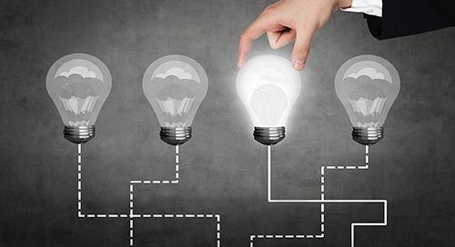 Tipps für die Wahl Ihrer Bridge Information Modeling Software