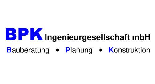 BPK Ingenieurgesellschaft