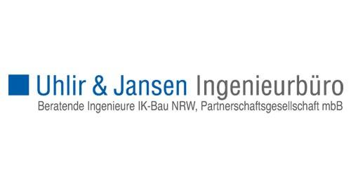 Uhlir & Jansen Ingenieurbüro