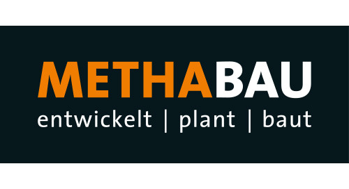 METHABAU
