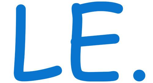 Lange + Ewald Ingenieure GmbH