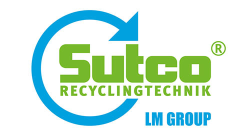 Sutco Recycling Technik