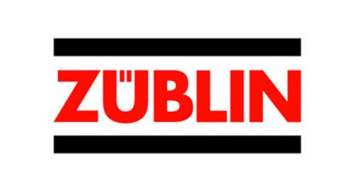 Züblin Stahlbau GmbH