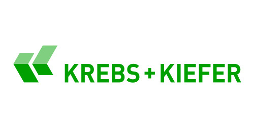 KREBS + KIEFER Ingenieure
