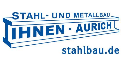Stahl- und Metallbau Ihnen
