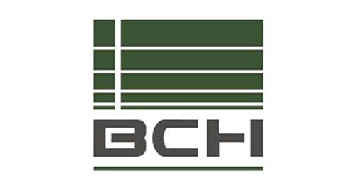 Bau-Consult Hermsdorf