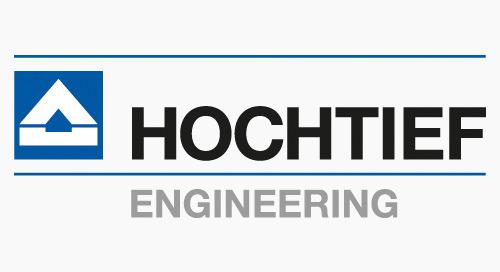 HOCHTIEF Engineering