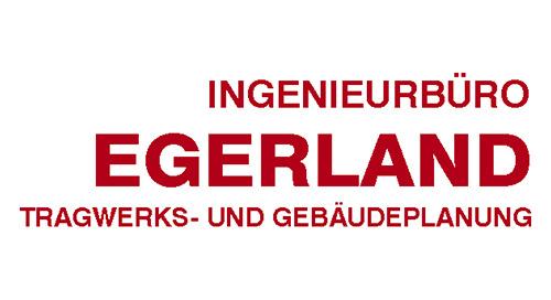 Ingenieurbüro Egerland