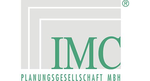 IMC Planungsgesellschaft
