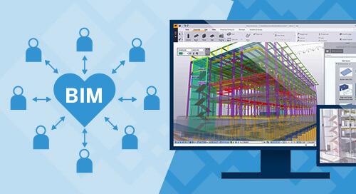 Building Information Modeling in Deutschland 2021