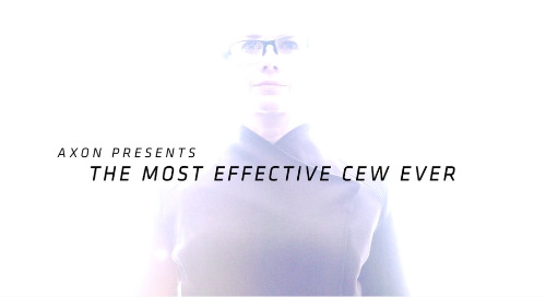 Introducing the latest and greatest CEW