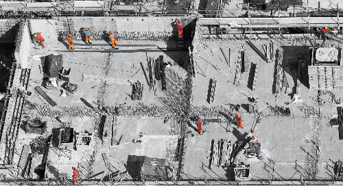 Evaluating Your Jobsite Camera Options