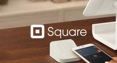 Square Banks on Fivetran for Effortless Data Centralization