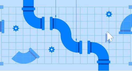 ¿Qué son los Canales de Datos? (Data Pipelines)